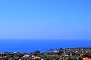 Costa del Sole - AbcAlberghi.com