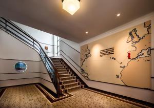 Terra Nostra Garden Hotel (29 of 58)