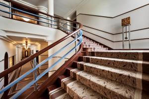 Terra Nostra Garden Hotel (23 of 58)