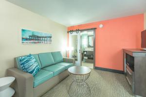 Best Western Plus St. Simons, Hotely  Saint Simons Island - big - 12