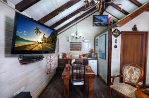 Boracay - Philippine Cabins