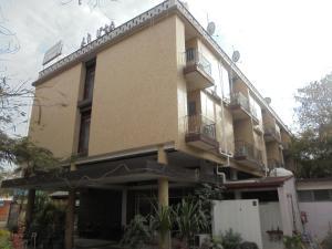 Karamara Ras Hotel, Hotel  Dirē Dawa - big - 3