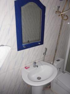 Karamara Ras Hotel, Hotel  Dirē Dawa - big - 7