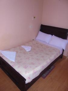 Karamara Ras Hotel, Hotel  Dirē Dawa - big - 12
