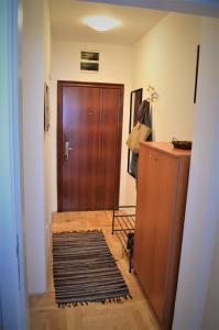 Apartman Sajam, Apartments  Novi Sad - big - 21