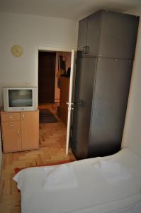 Apartman Sajam, Apartments  Novi Sad - big - 22