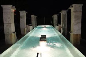 Prenota Hotel Salus Terme