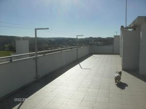 Appartement Aime, Holiday homes  Alcobaça - big - 18