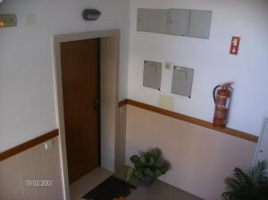 Appartement Aime, Holiday homes  Alcobaça - big - 19