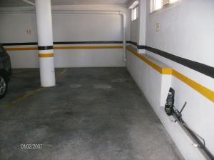Appartement Aime, Holiday homes  Alcobaça - big - 20