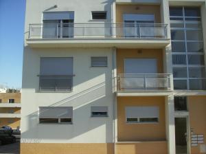 Appartement Aime, Holiday homes  Alcobaça - big - 22