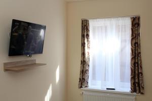 Apartament Dany, Апартаменты  Сибиу - big - 8