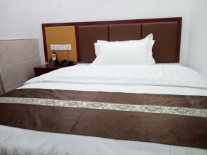 Zonghai Hotel