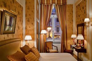Belmond Grand Hotel Europe (35 of 130)