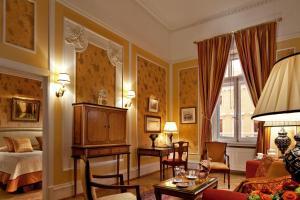 Belmond Grand Hotel Europe (36 of 130)