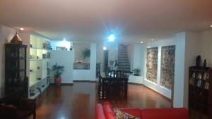 Apartamento Centro Histórico, Apartments  Salvador - big - 47