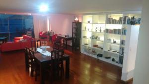 Apartamento Centro Histórico, Apartmanok  Salvador - big - 49