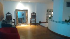 Apartamento Centro Histórico, Apartmanok  Salvador - big - 51