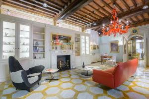 N.15 Santori Luxury Home - AbcAlberghi.com