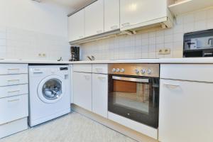 Ferienwohnung Coco, Appartamenti  Lubecca - big - 30
