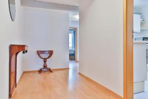 Ferienwohnung Coco, Appartamenti  Lubecca - big - 32
