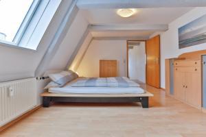 Ferienwohnung Coco, Appartamenti  Lubecca - big - 36