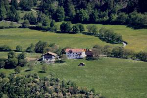 Niederhof, Farm stays  Parcines - big - 13