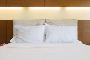 Home-Suites in Straits Quay, Penang, Апартаменты  Танджунг-Бунга - big - 36