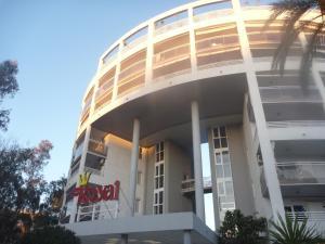 Costa Dorada Apartments, Apartments  Salou - big - 93