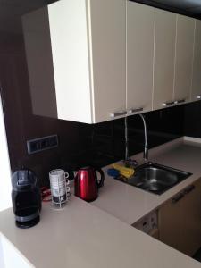 Costa Dorada Apartments, Apartments  Salou - big - 60