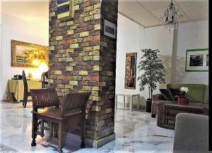 Homestay4u 14pax 2 Storey Vacation Homes, Nyaralók  Subang Jaya - big - 22