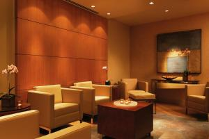 Four Seasons Hotel Denver (38 of 81)