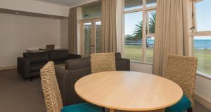Copthorne Hotel & Resort Bay of Islands (17 of 83)