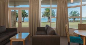 Copthorne Hotel & Resort Bay of Islands (14 of 83)