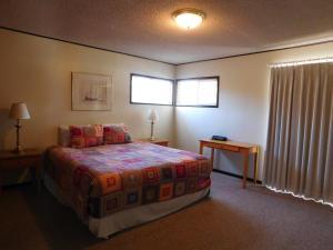 Anchor Lodge, Hotels  Fort Bragg - big - 1