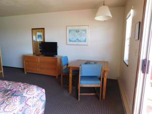 Anchor Lodge, Hotels  Fort Bragg - big - 53