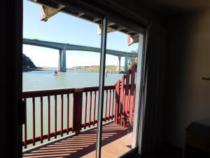Anchor Lodge, Hotels  Fort Bragg - big - 43