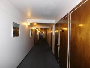 Anchor Lodge, Hotels  Fort Bragg - big - 18