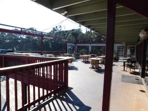 Anchor Lodge, Hotels  Fort Bragg - big - 66