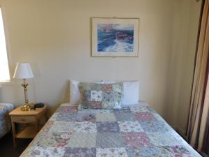 Anchor Lodge, Hotels  Fort Bragg - big - 13
