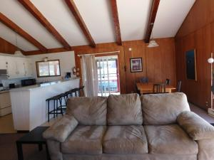 Anchor Lodge, Hotels  Fort Bragg - big - 10