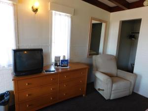 Anchor Lodge, Hotels  Fort Bragg - big - 7