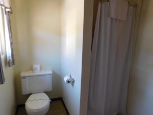 Anchor Lodge, Hotels  Fort Bragg - big - 3