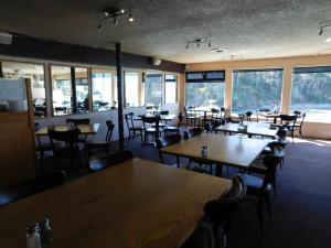 Anchor Lodge, Hotels  Fort Bragg - big - 70
