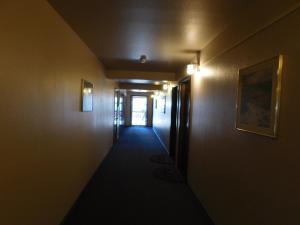 Anchor Lodge, Hotels  Fort Bragg - big - 71
