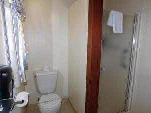 Anchor Lodge, Hotels  Fort Bragg - big - 36