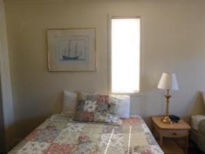 Anchor Lodge, Hotels  Fort Bragg - big - 32