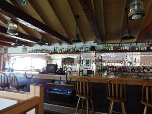 Anchor Lodge, Hotels  Fort Bragg - big - 72
