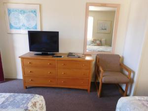 Anchor Lodge, Hotels  Fort Bragg - big - 75
