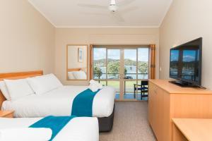 Copthorne Hotel & Resort Bay of Islands (11 of 83)